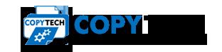 Copytech - servis a predaj tlačiarní